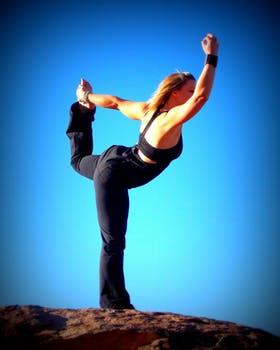 yogga